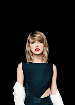 """ ""I really like my life right now. I have friends around me all the time. I've started painting more. I've been working out a lot. I've started to really take pride in being strong. I love the album...: Taylorswift, Swiftie, Album, Tswifty, Tswizzle, Cel"