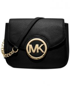 I want this more than anything | MICHAEL Michael Kors Fulton Small Crossbody: Small Crossbody, Handbags Michael, Michael Michael, Fashion Bags, Michael Kors, Fulton Small, Kors Fulton, Kors Handbags