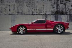Imagination and reality, form and function, static and dynamic. American made.: Ford Gt40, Cars Motorcycles Aircraft, Fords Forever, Gt 40, Photography, Motorcycles Cars