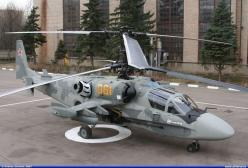 Ka-52 Alligator: Military Aircraft, Alligator Attack, Aircraft Pictures, Alligators, Jet, Russian Military, Helicopters