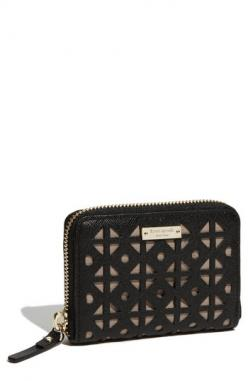 Kate Spade Zip Around Wallet $83: Bags Coach, Handbags Genuine, Coach Handbags, Coach Bags, Bags Purses Wallets, Handbags Duffle, Burberry Handbags Rayban, Bags Wallets Clutches