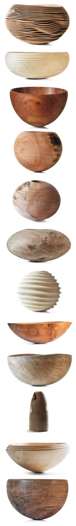 Mahadev wood industries is leading industries in #wooden branded project, We provide best product among others competitors for our esteem customers.: Wooden Bowls, Wood Bowls Turning, Idea, Bowls Art, Beautiful Wooden, Woodturning, Beautifull Wooden, Beau