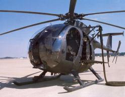 MH-6 Little Bird: Boats Planes Helicopters, Airplane Helicopters, Helicopters Ah 6J, Aircraft Helicopters, Little Birds, Aircraft, Airplanes Helicopters, Vehicles