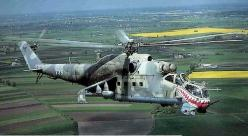 mi-24: Helicopters Attack, Airplane, Aircraft, Military Helicopters, War Helicopters, Helicopter Geek, Rad Helicopter