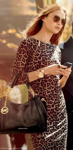 Michael Kors Fall 2013: Cheap Michael, Street Style, Michaelkor, Michael Kors Bag, Kors Bags