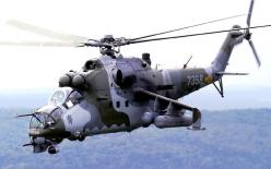 Mil Mi-24 Hind Helicopter Gunship: Helicopter Gunship, A Helicopters, Aircraft, Aviation Helicopter, Hind Helicopter, Helicopters Hind, Military Choppers, Helicopteros Militares