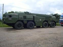 Military Vehicles | Sources For Surplus Military Vehicles including Armor: Surplus Military, Vehicles Including, Army Trucks, Army Vehicles, Armored Vehicles, Military S Vehicles Weapons, Military Vehicles, Including Armor, Military Trucks