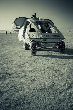 Moon Vehicle: Off Road Vehicles Trucks, Awesome Vehicles, Cars, Concept Vehicle, Military Vehicle, Atv, 4X4 Trucks