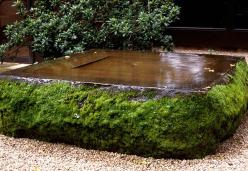 murase associates - Google Search: Water Feature, Fountains Pools, Water Fountain, Cloud Pool, Associates Fountain, Waterfeature Pool, Garden Water, Fountains Ponds Pools, Garden Patios Pool