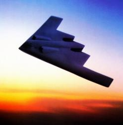 Northrop Grumman B-2 Spirit: B2 Spirits, Aviation, Engine, B 2 Spirit, Air Flights, Posts, Drones