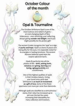October Opal: Hello October, Month October, October Born Quotes, Birth Month, Inspirational Quotes, October Libra, I M Libra