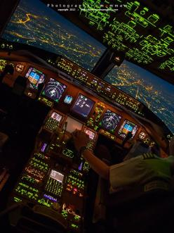 Photograph approach... by mommam 777 on 500px: Mommam 777, Cockpit, Stuff, Photograph Approach, Aircraft, Approach 777, 359 Invented Approach, Digital Cameras