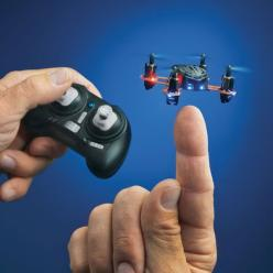 Proto X, A Tiny Remote Control Quadcopter That Can Sit in the Palm of Your Hand: Ideas, Gift, Gadgets, Nano R C, Stuff, Tech, Drones