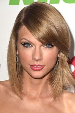 Quiz Your Taylor Swift Knowledge Using Emojis!: Hair Colors, Short Hairstyles, Taylor Swift Hairstyles, Perfect Hairstyles, Hair Style, Hairstyles 2015, Future Haircuts