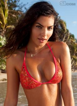 Qw9AwqlgXqAxuD.jpg (670×924): Beauties Hd, Female Fantasy, 2014 Swimwear, Fantasy Suggested, Beautiful Women, Age 18, Alyssa Miller, Qw9Awqlgxqaxud Jpg 670 924