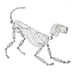 Rover the Doodles Dog – The Colossal Shop $25. I want one!: Doodles Dog, Dogs, Toy, Gift Ideas, Gifts, Doodle Dog, Products