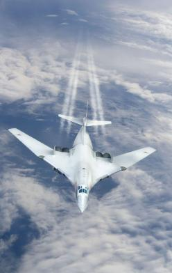 Russian: Aviation, Air Force, Blackjack Supersonic, Fly, Aircraft, Planes, Fighter Jets, Airplanes Boats