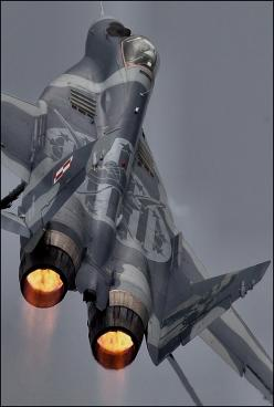 Sukhoi SU-37 SuperFlanker. Awesome, part of a new generation of Military jet!: Military Jet, Su 37 Superflanker, Airplanes, Aircraft, Sukhoi Su 37, Fighter Jet, Private Jet, Military Airplane