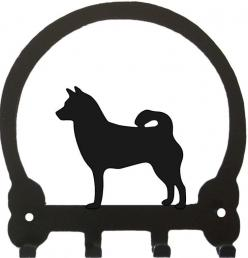 Sweeney Ridge Shiba Inu Key Rack: Jenn S Wedding, Key Rack, Aka Wishlist, Dream Doggy, Shiba, Buy People, Wishlist 2 0, Inu Key, Ridge
