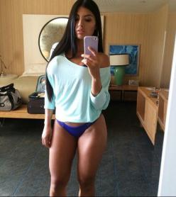 ta buena: Body, Fitness Beauties, Karen O'Neil, Posts, Hot, Fit Ladies, Baddest Women