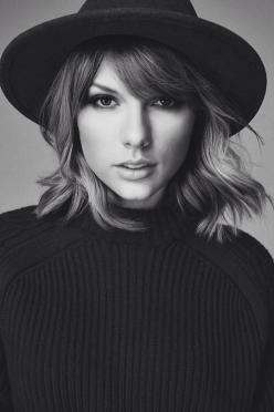 Taylor is so pretty: Taylor Swift, Alison Swift, Taylorswift, Damonbaker, Posts, Queen Taylor, Grace France, Damon Baker, People