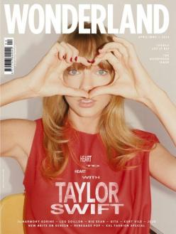 taylor swift everyone. gorgeous with and without makeup.: Taylor Swift, Magazine Covers, Taylorswift, April May 2013, Тαуlσя Ѕωιfт, Magazines, Swift Cover