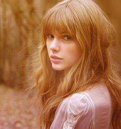 Taylor Swift: Fave Hairstyles, Taylorswift, Hair Colors, Hair Envy, Tswizzle, Hair Style, Haircut, Taylor Swift Hair, Eye