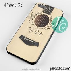 taylor swift guitar Phone case for iPhone 4/4s/5/5c/5s/6/6 plus: Iphone Cases, Taylor Swift Iphone 6 Cases, Alison Swift, Iphone 4 4S 5 5C 5S 6 6, ️Taylor Swift ️, Guitar Phone, Taylor Swift Guitar, Snap Fit Case