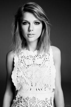 Taylor Swift News Please visit our website @ https://22taylorswift.com: Taylor Swift, Swift ️, Taylorswift, T Swift, Celeb, Tswift, Glamour Uk, Beauty, Beautiful People