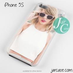 Taylor Swift Phone case for iPhone 4/4s/5/5c/5s/6/6 plus: Taylor Swift Iphone 6 Cases, Iphone 4 4S 5 5C 5S 6 6, Phone Cases, Touch Cases, Hand Hand, Taylor ️, Swift Phone
