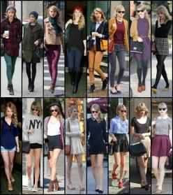 Taylor Swift Street Style: Taylor Swift Style Street, Taylor Swift Street Style Jpg, Dress, Street Style Taylor Swift, Street Styles, Taylor Swift Outfits Ideas, Stylista Taylorswift, Style Outfits