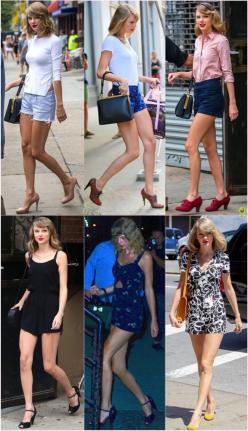 taylor-swift-vestidos-dress: Chic Casual, Celebrity Style, De Mim, Fashion Outfits, Clothes, Beautiful Women, Beautiful Singers, Taylor Swift Vestidos Dress
