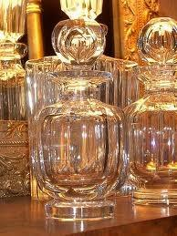 The Essence of Galleria D'Amore E Di Pace – sponsors welcome - globalpeaceweb@gmail.com: Decor, Crystals Silvers Porcelains, Baccarat Decanters, Art, Things, Accessories