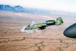 Things You Didn't Know About The A-10 Thunderbolt II Warthog - Supercompressor.com: A10 Warthog, A 10 Thunderbolt, Favorite Airplanes, A-10 Thunderbolt, A10 Thunderbolt, Classic Planes, A 10 Warthog, Military, Planes Jets Fighters Bombers