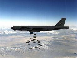 us airforce - Google Search: Airforce, Military Aircraft, B52, Air Force, Planes, Photo, B 52 Stratofortress