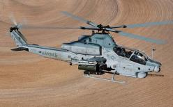 USMC Bell AH-1Z Supercobra attack helicopter.: Advanced Helicopter, Helicopters Airplanes Drones, Jets Planes Aircraft, Helikopterek Helicopters, Attack Helicopter L, Attack Helicopter J, Cobra Helicopters