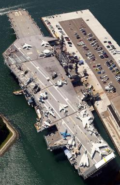 USS Midway Museum, San Diego, CA, USA: Uss Midway, Aviation, Battle Ships, California, Aircrafts Warships, Battleships Subs Carriers Etc, Boats Ships, War Ships, Aircraft Carriers