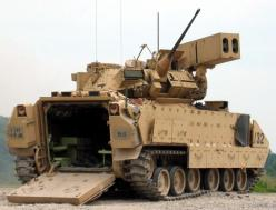 What I worked on in the Army. Bradley System with TOW ready! Reach out and hurt someone!: Car, Bradley Tank Troop, Armored Vehicles, Military Vehicles, Modern Tanks, Armoured Vehicles, Armored Military
