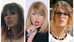 Which Taylor Swift song are you? 'Shake It Off'? 'Welcome To New York'? 'Out Of The Woods'? Take our quiz to find out!: Mtv, Taylor Swift Quizzes, Taylorswift, Belong, News, Taylor Swift Quizes, Woods, Taylor Swift Songs