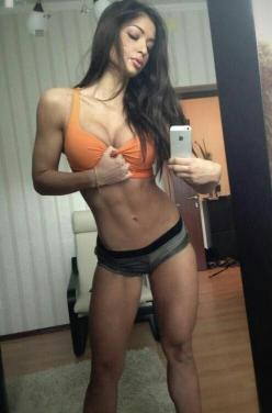 XxX: Fit Body, Fit Women, Female Fitness, Sexy Inspiration, Fitness Babe, Fit Bodies, Fitness Girls