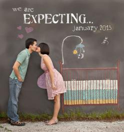 30 Beautiful Maternity Photography examples and Ideas for your inspiration | Read full article: http://webneel.com/maternity-photography | more http://webneel.com/photography | Follow us www.pinterest.com/webneel: Babies, Pregnancy Announcements, Photo Id