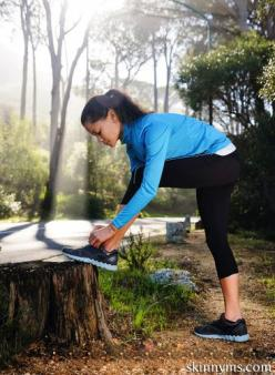 5 Steps To Become a Morning Exerciser #morning #exercise #fitness: Morningexerciser, Exerciser Morning, Morning Exerciser, Fitness Exercise, Healthy, Shape, Mornings, Step, Workout