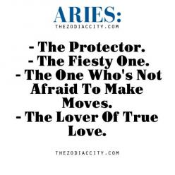 all true: Zodiac Signs, Aries Woman, Aries Zodiac, Aries Lover, Aries Girl, Zodiac Aries Who, Aries Baby, Aries Fact, Aries Me