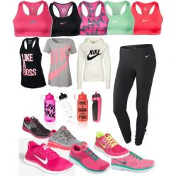 Are you looking for 888Sport Promo Code, 888Sport Promotion Code Then Logon to https://www.facebook.com/888sportPromoCode and get awesome discount.: Nike Free Shoes, Nike Outfit, Cheap Nike, Workout Outfits, Nikes, Nike Shoes, Workout Clothes