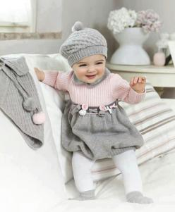 Babies fashion. Clothes for kids:http://findanswerhere.com/kidsclothes http://findanswerhere.com/kidsclothes: Babies, Babygirl, Kids Fashion, Outfit, Baby Girl, Children, Baby Fashion, Baby Stuff