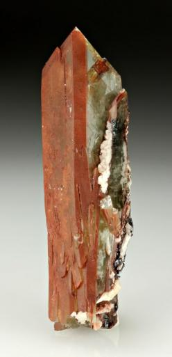 + Barite with Dolomite: Crystals Minerals Gemstones, Rocks Gems, Crystals Minerals Stones, Gemstones Rocks, Crystals Gems Rocks, Aggregates Minerals Gems, Stones Gems Minerals Crystals, Crystals Stones Gemstones, Crystals Gemstone Minerals