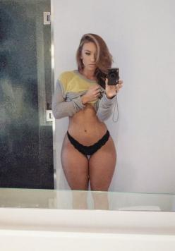 Body.: Body Goals, Girls, Sexy Selfie, Fitness, Beautiful, Motivation, Women, Curves, Nicole Mejia