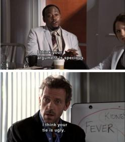 Can't believe house is over..: House Md, Gregory House, Movies, House M D, Funny, Dr House, Md Quotes, Photo