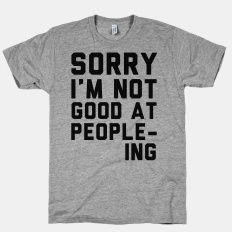 .@Carrie Mcknelly Mcknelly Chaves @Bobbi Sheridan Sheridan Chaves @Cathy Ma Ma Triche: Fashion Quotes Funny, Shirts Words, Funny Clothes Quotes, Word Shirts, Funny Shirt Quotes, Funny T Shirts, Funny Tee Shirt, Funny Shirts Humor, Funny Quote Shirts