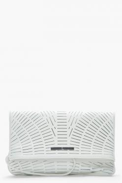 Check information about bags here http://dealingsonnet.tumblr.com/post/108587980871/bags-for-carrying-desired-items: Alexandermcqueen Mcqueen, Alexander Mcqueen Purse, Alexander Mcqueen Bag, Mcq Alexander, Alexander Mcqueen Clutch, Clutch Alexandermcqueen